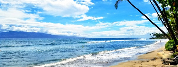 Airfare to Hawaii | 21 New Routes Under $200
