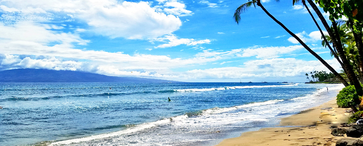 how to get cheap airfare to hawaii