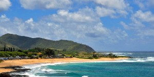 Hawaii Travel Deals | Makapuu Beach