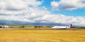 Big Island, Kauai and Maui | $63 Hawaii Travel Deals