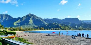 Visit Hawaii Right Now | 25 Top Reasons