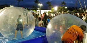 Things to Do in Maui | Friday Night Markets