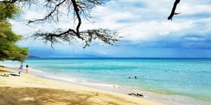 Hawaii Deals | Maui Deals