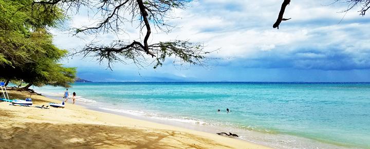Hawaii Deals | Maui Deals