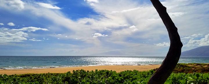 Maui Hawaii Travel Deals