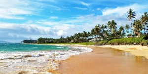 Three Game Changers in Hawaii Vacation Deals