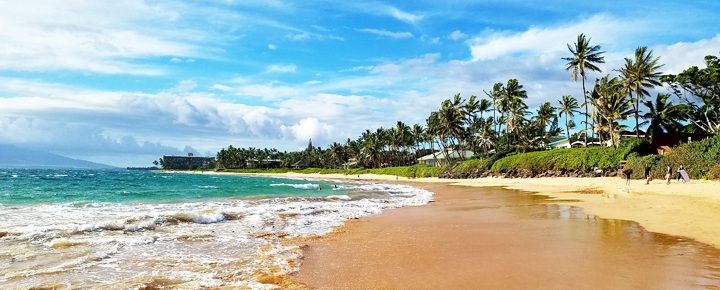 What Is The Cheapest Island To Visit In Hawaii