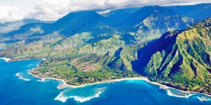 Three New Hawaii Inter-Island Routes + Exciting Hybrid Test