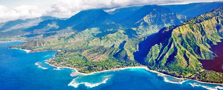 free-trips-to-hawaii