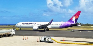 Challenges Abound at Hawaiian Airlines. What's Next?