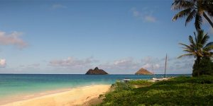 Hawaii Vacations Benefit Health | $500B Wellness Travel Boom