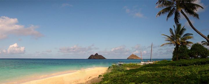 How Hawaii Vacations Benefit Health | Wellness Travel Boom