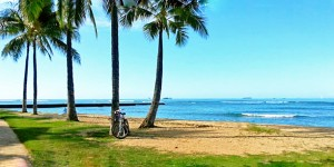 $189+ Flights to Hawaii Include Kauai | $100 Off Travelocity Hotel