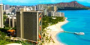 Hilton Hawaiian Village 50% Off Suite Sale | Hawaii Hotel Deals