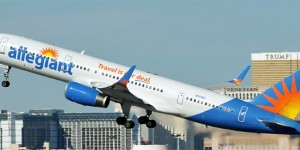 Allegiant Flights to Hawaii: Not After Reading This
