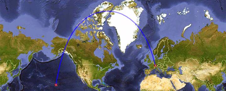 europe-to-hawaii-flights