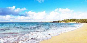 Best Beaches in Hawaii 2018 Include Kapalua | Dr. Beach