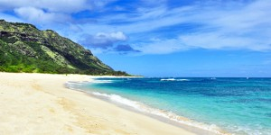 New! Cheap Flights to Hawaii Fall to Spring – 27 Routes $197+