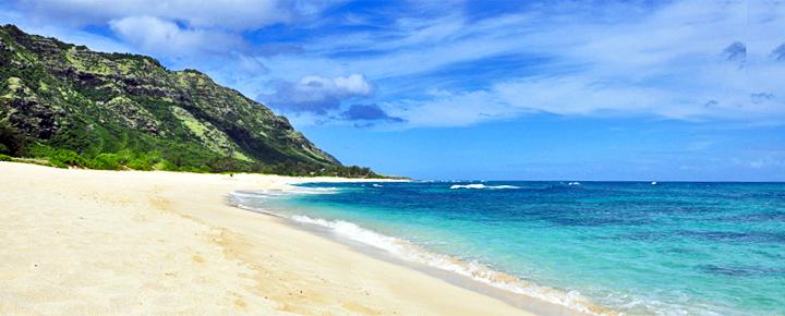 Cheap Flights to Hawaii | Beat of Hawaii