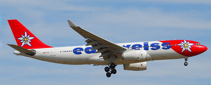 edelweiss-flights-to-hawaii