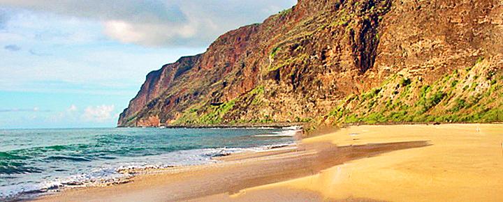 things-to-go-in-kauai