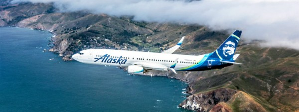Alaska Airlines Hawaii Routes Cancelled