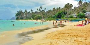 beat-of-hawaii
