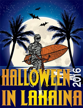 halloween-in-hawaii