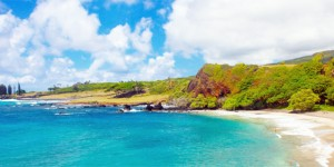 Save on your Hawaii vacation