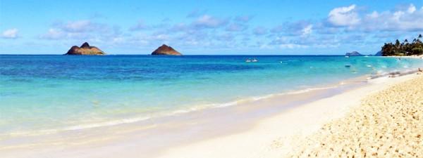 Flights to Hawaii WiFi