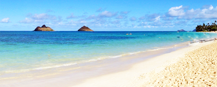 Best Time Of Year To Travel To Oahu Hawaii