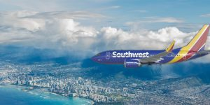 Southwest Hawaii Flights | Getting Ready to Fly