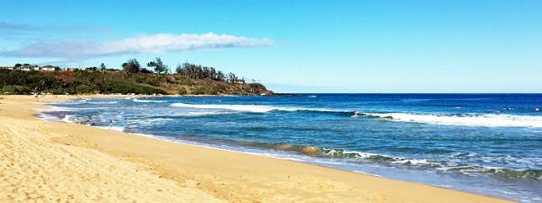 Cyber Monday Hawaii Deals