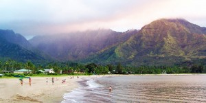hawaii-airfare-sale