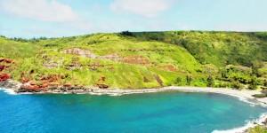 $68 Hawaii Travel Deals Inter-Island