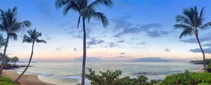 East coast to Hawaii deals