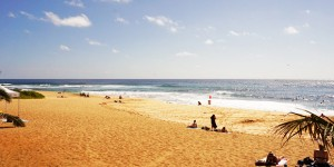 $49+ Hawaii Travel Deals Inter-Island | 3 Airlines