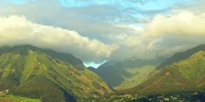 Win A Free Trip to Hawaii: 1,256 Winners + Aulani + First Class