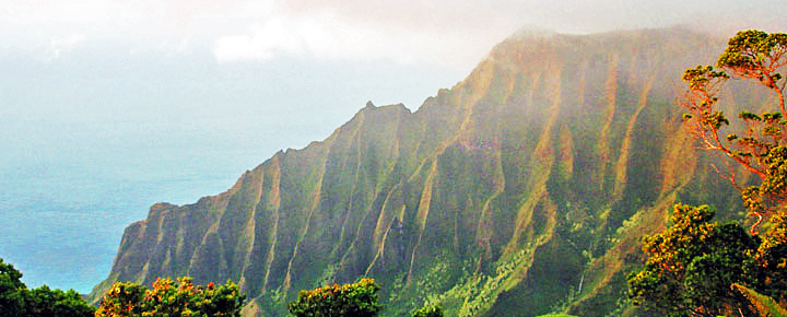 55 United Airlines Hawaii Deals