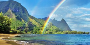 Cheap Flights to Hawaii | When to Buy Year Round