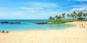 Cheapest Time to Fly to Hawaii | Vacation Deals