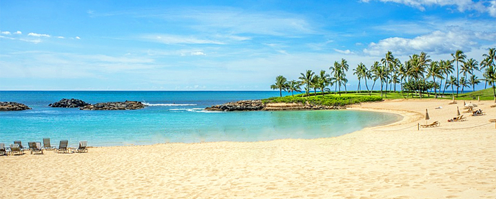 Cheapest time to fly to hawaii hawaii vacation deals cheapest time to fly to hawaii sciox Images