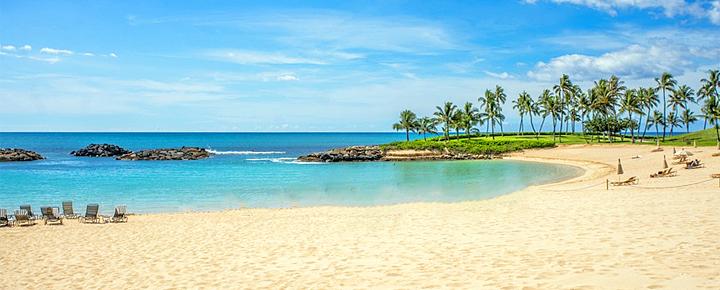 Hawaiian Beach Rentals Big Island