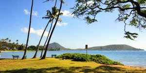 Living in Hawaii | America's Healthiest State