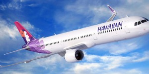 Will Hawaiian Add Las Vegas Hawaii Flights as Others Suspended
