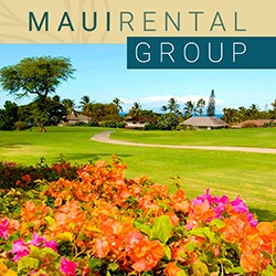 Maui Rental Group
