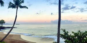 Best Time to Visit for Hawaii Deals in 2018/2019