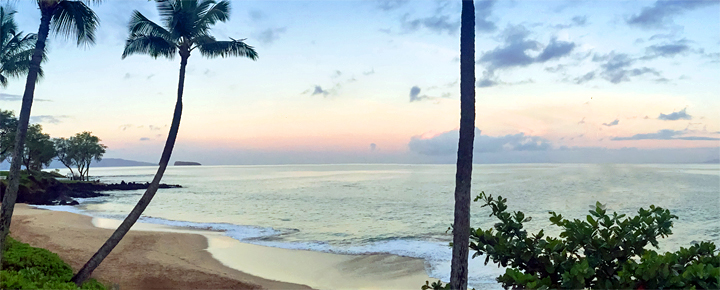 Hawaii Deals 2018