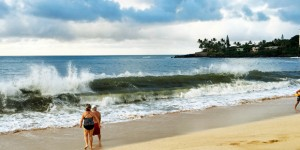 Hawaiian Airlines Deals | Waimea Bay