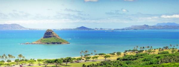 San Francisco to Hawaii Deals